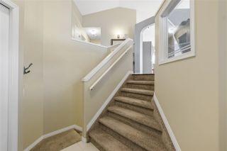 Photo 9: 229 DARLINGTON Drive: Sherwood Park House for sale : MLS®# E4229543