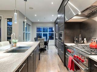 Photo 19: 408 Aspen Meadows Hill SW in Calgary: Aspen Woods Row/Townhouse for sale : MLS®# A1143107