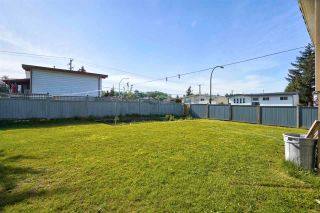 Photo 27: 32028 ASTORIA Crescent in Abbotsford: Abbotsford West House for sale : MLS®# R2579219