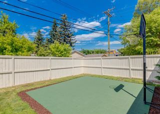 Photo 47: 5812 21 Street SW in Calgary: North Glenmore Park Detached for sale : MLS®# A1128102