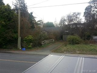 Photo 21: 1421 Fairfield Road in VICTORIA: Vi Fairfield West House for sale (Victoria)  : MLS®# 657848