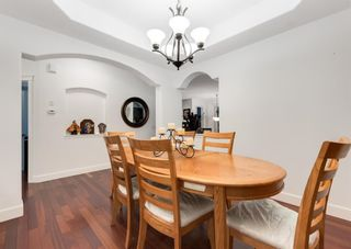 Photo 4: 444 EVANSTON View NW in Calgary: Evanston Detached for sale : MLS®# A1128250