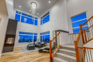 Photo 11: 458 Patterson Boulevard SW in Calgary: Patterson Detached for sale : MLS®# A1110582