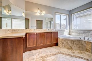 Photo 27: 303 Chapalina Terrace SE in Calgary: Chaparral Detached for sale : MLS®# A1079519