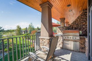 Photo 8: 3421 85 Street SW in Calgary: Springbank Hill Detached for sale : MLS®# A1153058