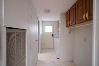 Photo 19: 12 King Crescent in Portage la Prairie RM: House for sale : MLS®# 202112403