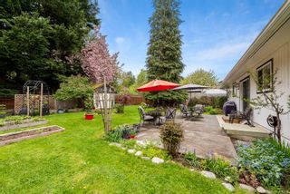 Photo 29: 726 19th St in : CV Courtenay City House for sale (Comox Valley)  : MLS®# 875666