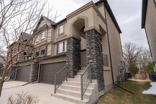 Photo 2: 7 455 Shorehill Drive in Winnipeg: Royalwood Condominium for sale (2J)  : MLS®# 202108556