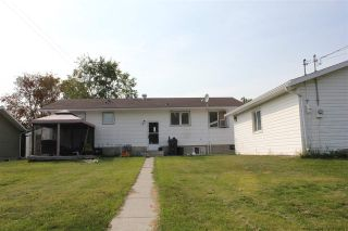 Photo 31: 5410 Circle Drive: Elk Point House for sale : MLS®# E4219570