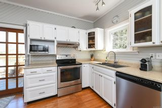 Photo 15: 978 Sand Pines Dr in : CV Comox Peninsula House for sale (Comox Valley)  : MLS®# 879484