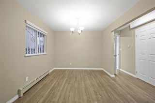 Photo 20: 1718 E 62ND Avenue in Vancouver: Fraserview VE House for sale (Vancouver East)  : MLS®# R2559513