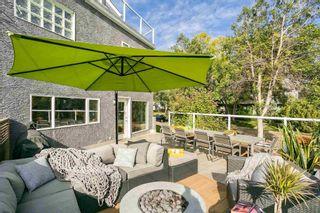Photo 39: 9447 100A Street in Edmonton: Zone 12 House for sale : MLS®# E4252347