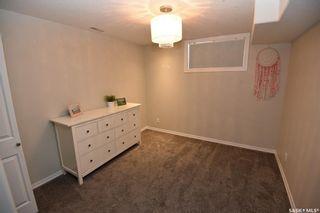 Photo 32: 406 neufeld Avenue in Nipawin: Residential for sale : MLS®# SK850765
