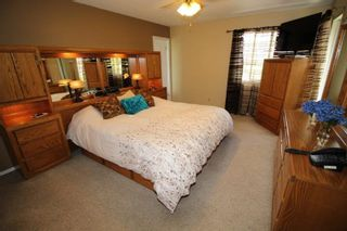 Photo 8: 476 GLENBROOK Drive in New Westminster: GlenBrooke North House for sale : MLS®# R2086759
