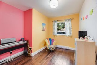 Photo 28: 8592 Deception Pl in : NS Dean Park House for sale (North Saanich)  : MLS®# 872952