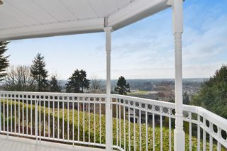 """Photo 19: 2729 ST MORITZ Way in Abbotsford: Abbotsford East House for sale in """"GLEN MOUNTAIN"""" : MLS®# F1433557"""