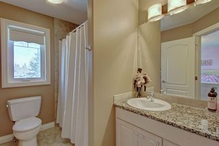 Photo 30: 2603 45 Street SW in Calgary: Glendale Detached for sale : MLS®# A1013600