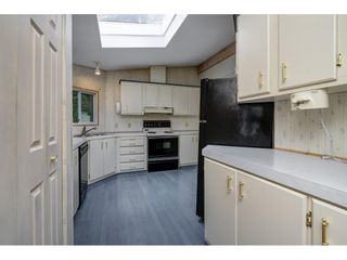 Photo 15: 74 3295 SUNNYSIDE Road: Anmore Manufactured Home for sale (Port Moody)  : MLS®# R2623107
