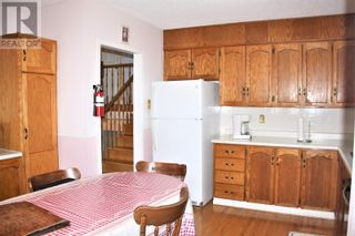 Photo 12: 91 Stirling Crescent in St. John's: House for sale : MLS®# 1237029
