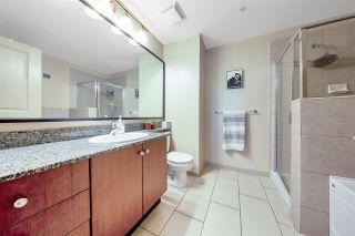 "Photo 23: 219 100 CAPILANO Road in Port Moody: Port Moody Centre Condo for sale in ""Suter Brook"" : MLS®# R2592368"