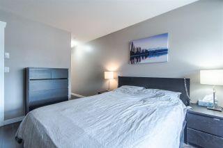 "Photo 12: 408 1655 GRANT Avenue in Port Coquitlam: Glenwood PQ Condo for sale in ""THE BENTON"" : MLS®# R2364021"