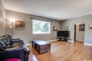 Photo 10: 1120 EWART Avenue in Saskatoon: Holliston Residential for sale : MLS®# SK819662