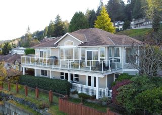 Photo 6: 5242 Laguna Way in : Na North Nanaimo House for sale (Nanaimo)  : MLS®# 860240