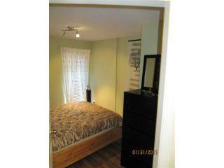 Photo 18: 1028 TOBERMORY Way in Squamish: Garibaldi Highlands House for sale : MLS®# V1086354