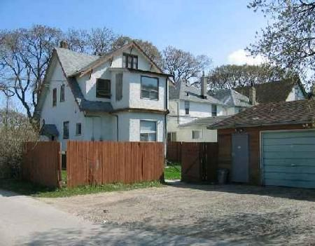Photo 2: Photos: 190 Cathedral Ave. in : MB RED for sale : MLS®# 2605667