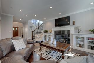 Photo 4: 2348 Nicklaus Dr in Langford: La Bear Mountain House for sale : MLS®# 850308