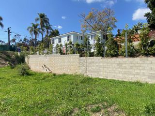 Photo 2: SAN DIEGO Property for sale: 1827 Granada Ave