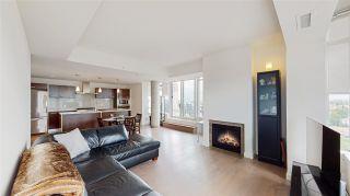 Photo 4: 607 2606 109 Street in Edmonton: Zone 16 Condo for sale : MLS®# E4248224