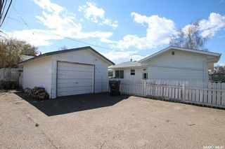 Photo 23: 621 2nd Avenue Southeast in Swift Current: South East SC Residential for sale : MLS®# SK771633