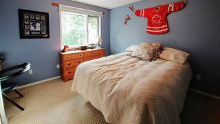 """Photo 16: 5943 ENNS Place in Prince George: Hart Highlands House for sale in """"HART HIGHLANDS"""" (PG City North (Zone 73))  : MLS®# R2330913"""