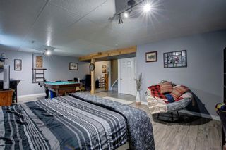 Photo 25: 50 Martha's Place NE in Calgary: Martindale Detached for sale : MLS®# A1119083