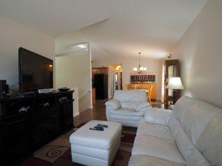 Photo 4: 50 1st Street SW in Portage la Prairie: House for sale : MLS®# 202105577