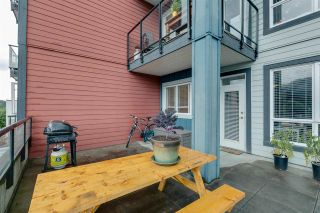 "Photo 14: 220 40437 TANTALUS Road in Squamish: Garibaldi Estates Condo for sale in ""Spectacle"" : MLS®# R2090059"