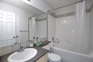 Photo 23: 7928 13 Avenue in Edmonton: Zone 53 House for sale : MLS®# E4235814