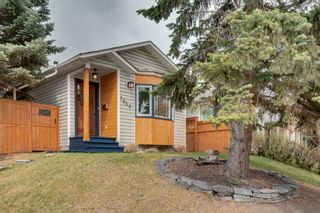 Photo 38: 1840 33 Avenue SW in Calgary: South Calgary Detached for sale : MLS®# A1100714