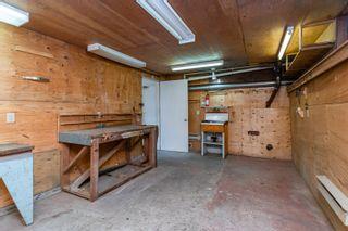 Photo 40: 791 UNDERHILL Drive in Delta: Tsawwassen Central House for sale (Tsawwassen)  : MLS®# R2574582