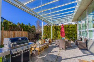 "Photo 30: 10504 84 Avenue in Delta: Nordel House for sale in ""Sunstone"" (N. Delta)  : MLS®# R2552244"