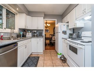 Photo 11: 3078 CARLA Court in Abbotsford: Abbotsford West House for sale : MLS®# R2509746