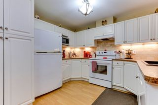 """Photo 16: 248 13888 70 Avenue in Surrey: East Newton Townhouse for sale in """"Chelsea Gardens"""" : MLS®# R2516889"""