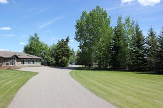 Photo 44: 30563 Range Road 20: Rural Mountain View County Detached for sale : MLS®# A1139409
