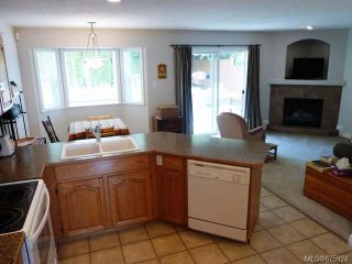 Photo 11: 730 Oribi Dr in CAMPBELL RIVER: CR Campbell River Central House for sale (Campbell River)  : MLS®# 675924