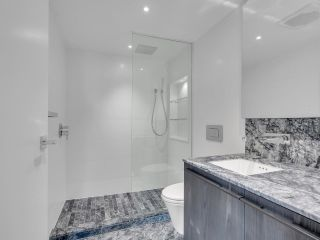 """Photo 10: 3002 1111 RICHARDS Street in Vancouver: Yaletown Condo for sale in """"8X On The Park"""" (Vancouver West)  : MLS®# R2610425"""