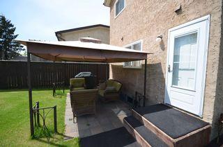 Photo 39: 14621 37 St Edmonton 3+1 Bed Nice Yard Family House For Sale E4245117