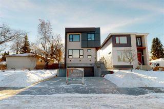 Photo 45: 7711 88 Avenue in Edmonton: Zone 18 House for sale : MLS®# E4225766