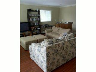 Photo 8: 22351 SHARPE Avenue in Richmond: Hamilton RI House for sale : MLS®# V1004579