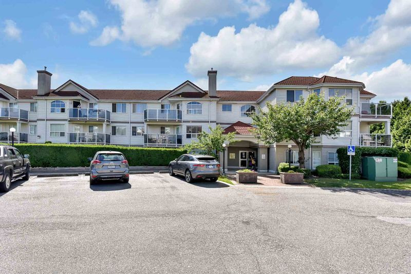FEATURED LISTING: 212 - 12733 72 Avenue Surrey